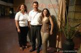 Expo Primaria 2009 270