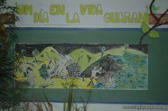 Expo Primaria 2009 44