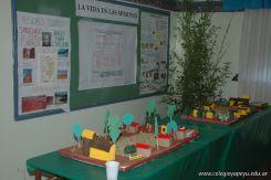Expo Primaria 2009 56
