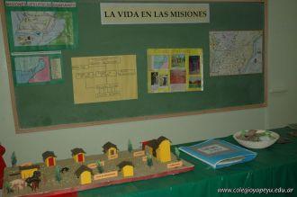 Expo Primaria 2009 57
