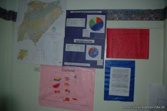 Expo Primaria 2009 68