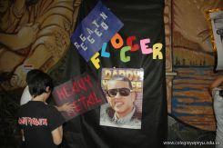 Expo Yapeyu 2009 11