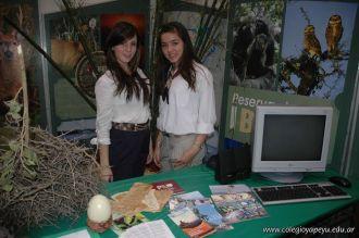 Expo Yapeyu 2009 12
