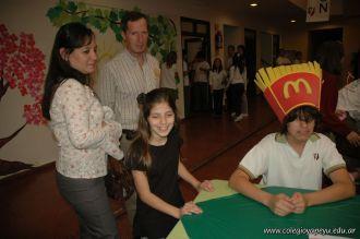 Expo Yapeyu 2009 122