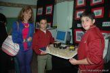 Expo Yapeyu 2009 143