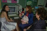 Expo Yapeyu 2009 152