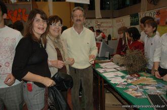 Expo Yapeyu 2009 158
