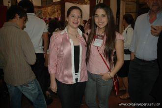 Expo Yapeyu 2009 166