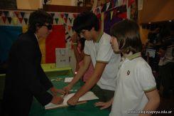 Expo Yapeyu 2009 33