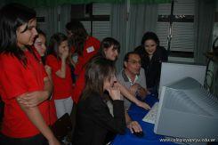 Expo Yapeyu 2009 65