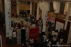 Expo Yapeyu 2009 76