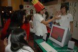 Expo Yapeyu 2009 85