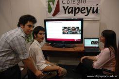 Expo Yapeyu 2009 99