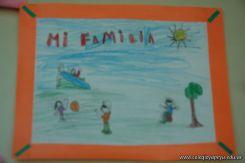 Fiesta de la Familia 2009 10