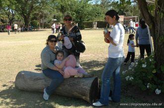 Fiesta de la Familia 2009 100