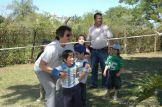 Fiesta de la Familia 2009 106