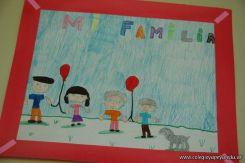 Fiesta de la Familia 2009 11