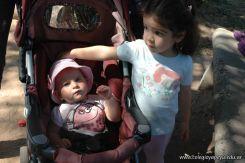 Fiesta de la Familia 2009 110
