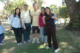 Fiesta de la Familia 2009 112