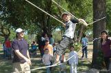 Fiesta de la Familia 2009 129