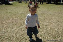 Fiesta de la Familia 2009 132