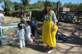 Fiesta de la Familia 2009 134