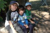 Fiesta de la Familia 2009 139