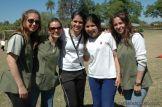 Fiesta de la Familia 2009 140