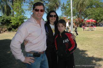 Fiesta de la Familia 2009 144