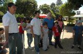 Fiesta de la Familia 2009 146