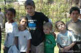 Fiesta de la Familia 2009 151