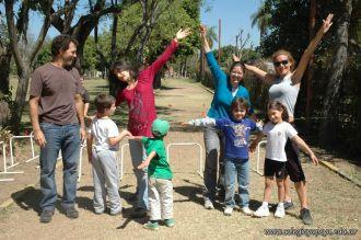 Fiesta de la Familia 2009 155