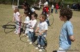 Fiesta de la Familia 2009 167