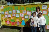 Fiesta de la Familia 2009 18