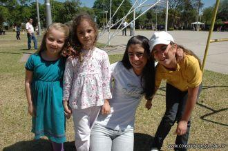 Fiesta de la Familia 2009 185