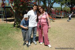 Fiesta de la Familia 2009 187