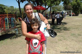 Fiesta de la Familia 2009 188