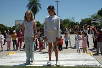 Fiesta de la Familia 2009 196
