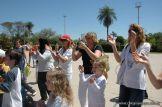 Fiesta de la Familia 2009 201