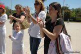 Fiesta de la Familia 2009 203