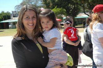 Fiesta de la Familia 2009 207