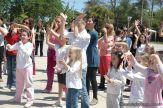 Fiesta de la Familia 2009 215