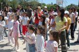 Fiesta de la Familia 2009 216
