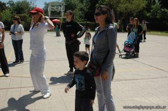Fiesta de la Familia 2009 218