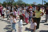 Fiesta de la Familia 2009 225