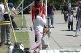 Fiesta de la Familia 2009 227