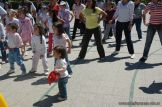 Fiesta de la Familia 2009 228