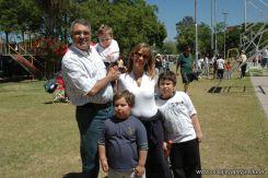 Fiesta de la Familia 2009 242