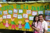 Fiesta de la Familia 2009 26