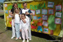Fiesta de la Familia 2009 33